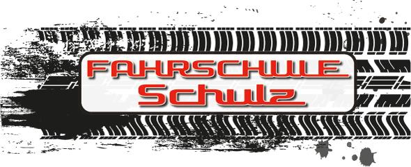 Fahrschule Schulz in Nandlstadt